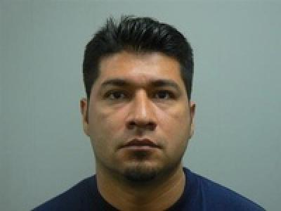 Luis Carlos Gonzalez a registered Sex Offender of Texas