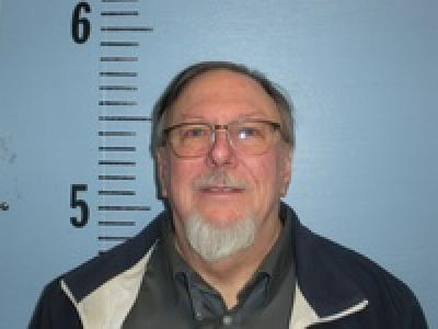 James William Smith a registered Sex Offender of Texas