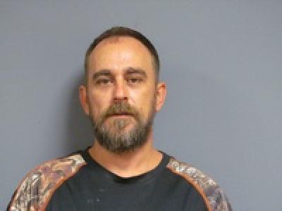 Charles Britt Murray a registered Sex Offender of Texas