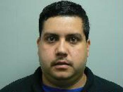 Joaquin Fernando Hernandez a registered Sex Offender of Texas