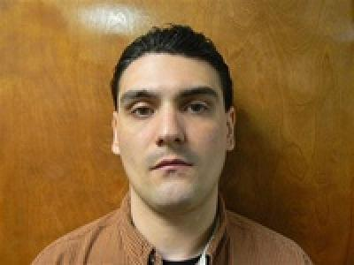 David Anthony Laurel a registered Sex Offender of Texas