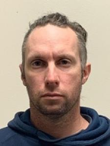 David Lee Hebert a registered Sex Offender of Texas