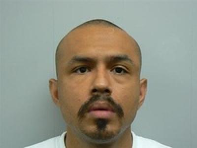 Enrique Perez a registered Sex Offender of Texas