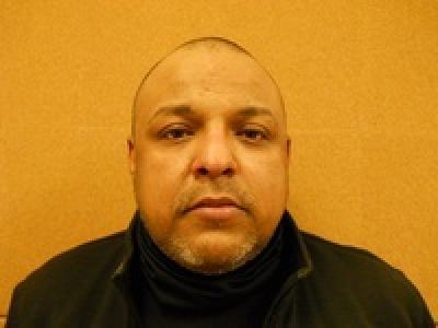 George Santillan a registered Sex Offender of Texas