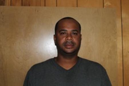 Christopher Johnson a registered Sex Offender of Texas