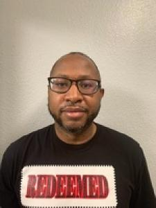 Kenneth Milton Williams Jr a registered Sex Offender of Texas