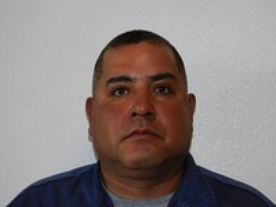 Roberto Delgado a registered Sex Offender of Texas