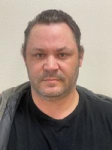 John Wayne Clarkston a registered Sex Offender of Texas