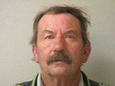 Charles Curtis Scmid a registered Sex Offender of Texas
