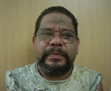 Juan Benavides Reyes a registered Sex Offender of Texas