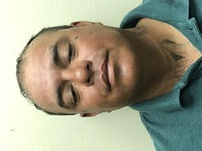 Arnold Escamilla a registered Sex Offender of Texas