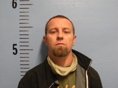 Nolan Louis Wade a registered Sex Offender of Texas