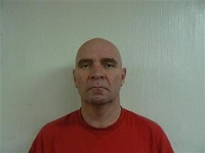 Mitchell Christen a registered Sex Offender of Texas