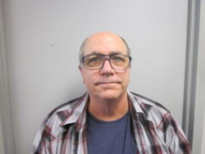 William Paul Everts a registered Sex Offender of Texas