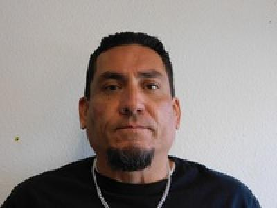 Carlos Gutierrez a registered Sex Offender of Texas