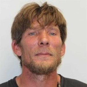 Michael Killcrease a registered Sex Offender of Texas