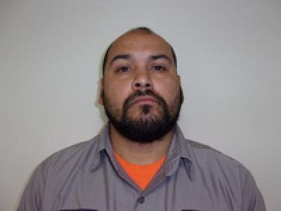 Steven Jacob Trevino a registered Sex Offender of Texas