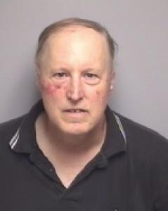 Kevin John Patterson a registered Sex Offender of Texas