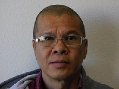 lifetime supervision sex offenders nevada in Waterbury