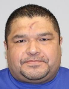 Desiderio Robles a registered Sex Offender of Texas