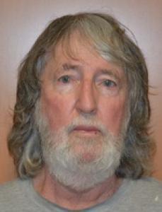Randy Lewis Landel a registered Sex Offender of Texas