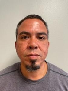 Efrain Gomez a registered Sex Offender of Texas