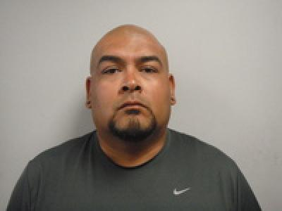 Jose L Bernal a registered Sex Offender of Texas