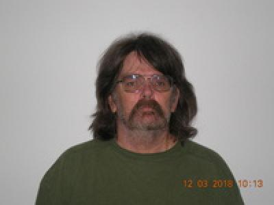 Robert Andrew Burton a registered Sex Offender of Texas