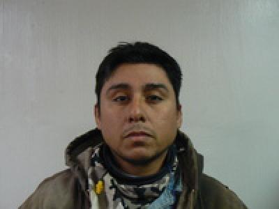 Gilbert Sanchez a registered Sex Offender of Texas