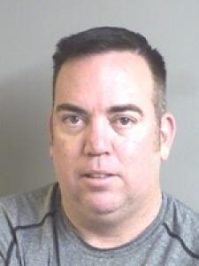 Stephen Ray Randazzo a registered Sex Offender of Texas