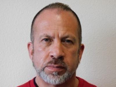 Gordon Gardner Merfa a registered Sex Offender of Texas