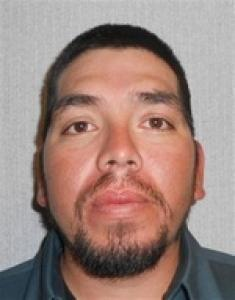 Freddy Michael Hino-josa a registered Sex Offender of Texas