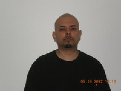 Jaime Aaron Martinez a registered Sex Offender of Texas