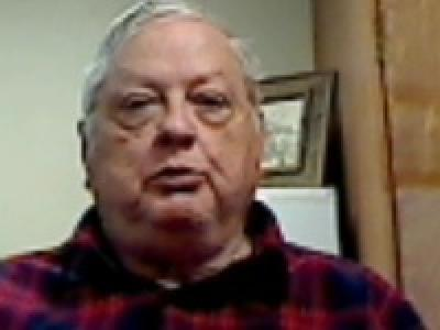 John Goode Haring a registered Sex Offender of Texas