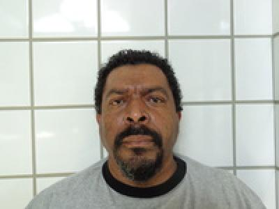 Melvin Ramos Robles a registered Sex Offender of Texas