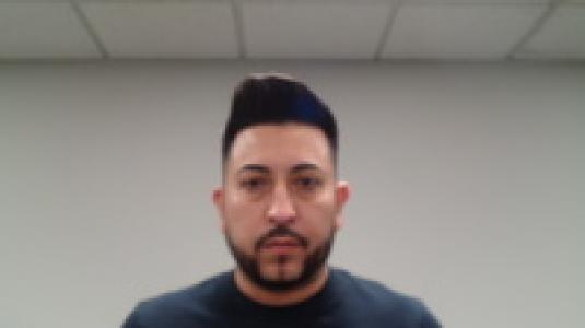 Jose Arturo Villatoro a registered Sex Offender of Texas