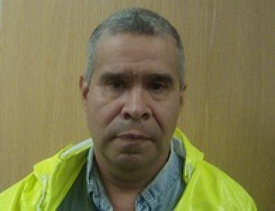 Jose Erasmo Saenz a registered Sex Offender of Texas