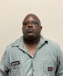 Patrick James Moses a registered Sex Offender of Texas