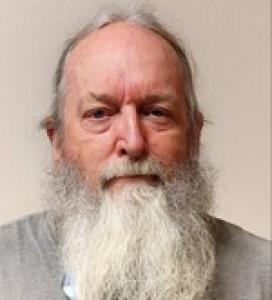 Samuel Joseph Berry a registered Sex Offender of Texas