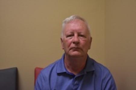 Robert Elbert Albertson a registered Sex Offender of Texas