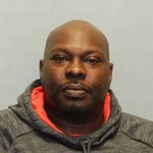 Tyron Delane Johnson a registered Sex Offender of Texas