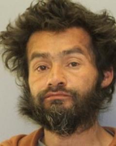 Salvador Zapien a registered Sex Offender of Texas