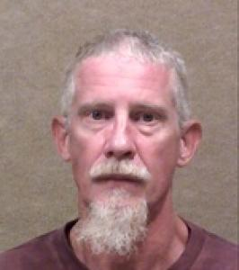 Eric David Weaver a registered Sex Offender of Texas