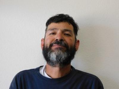 Eric Nunez a registered Sex Offender of New Mexico
