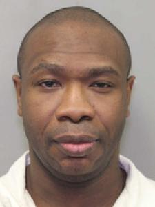 Adrian Darnell Wiley a registered Sex Offender of Texas