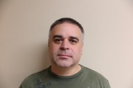 james bays jr sex offender in Tennant Creek
