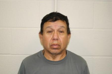 Patricio Lucio a registered Sex Offender of Texas