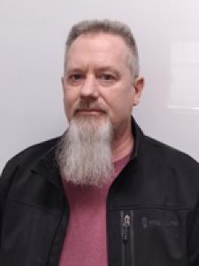 Rodney E Omer a registered Sex Offender of Texas