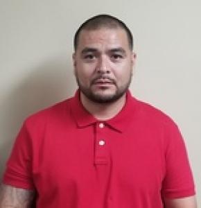 Eric Aguillon a registered Sex Offender of Texas