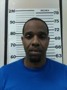 Javon Dukes a registered Sex Offender of Texas
